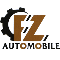 FZ Automobile
